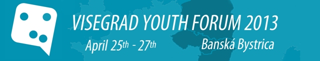 Visegrad Youth Forum 2011