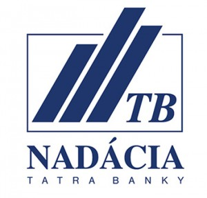 tbn logo vertical cmyk modra