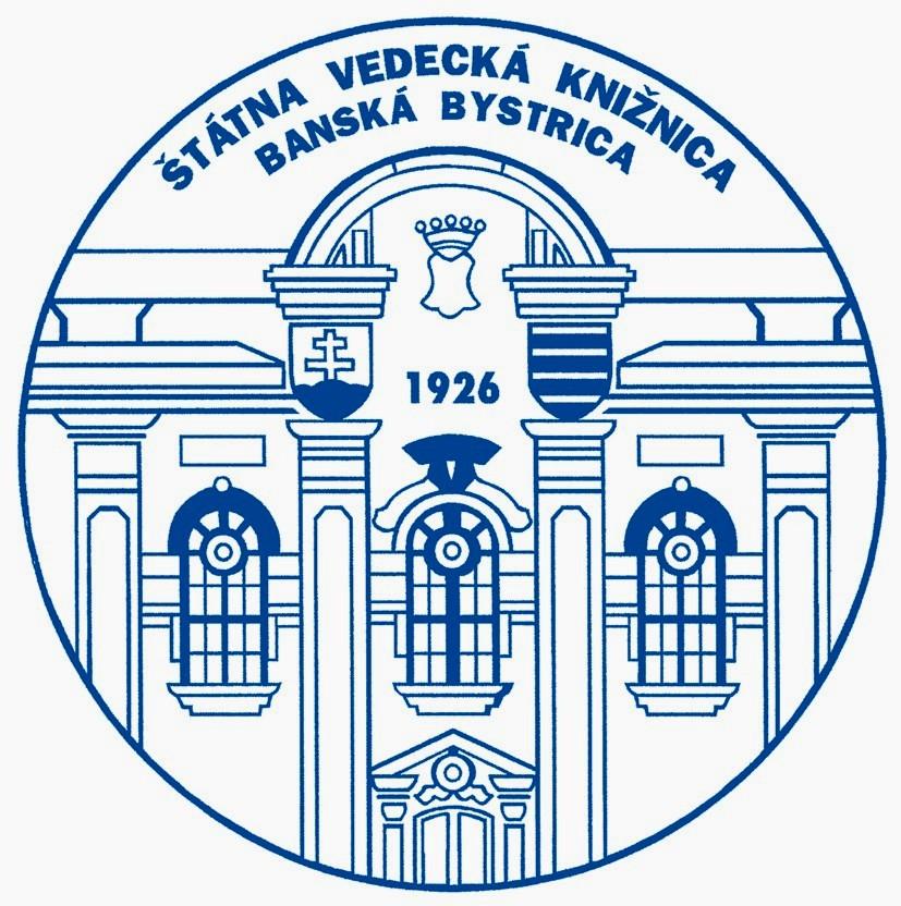 SVK logo modre (3)