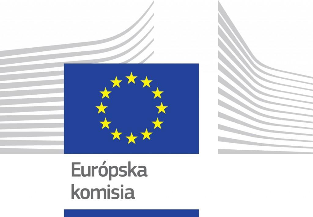 logo_ce-sk-rvb-hr