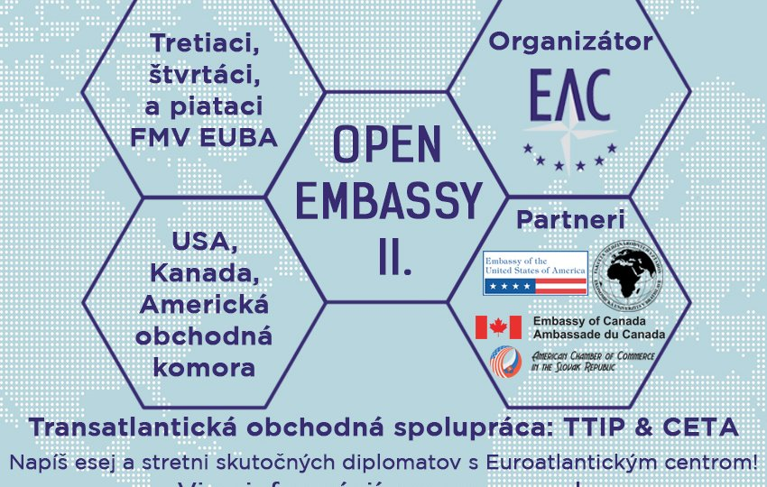 OE-plagat – 2. kolo 2014 oktober verzia 3+FMV