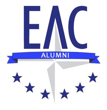 EAC_Alumni_Logo