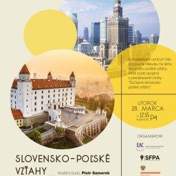 Polsko slovenske vztrahy