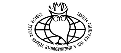 fpvmv