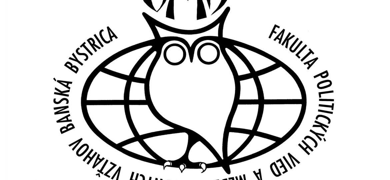 logo fakulta