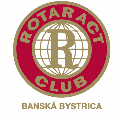 bb_rotaract