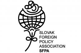 sfpa3
